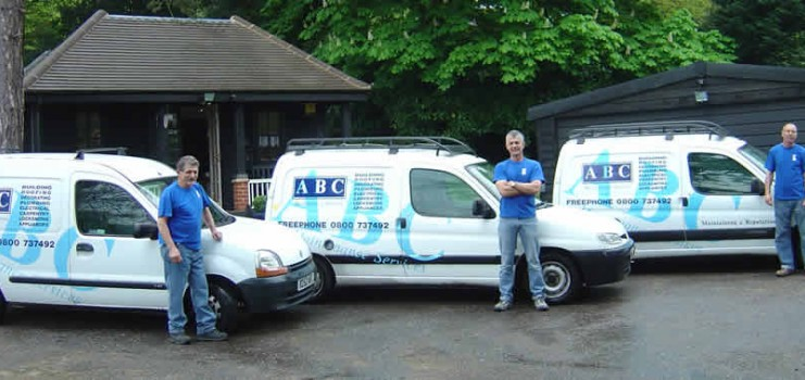 ABC-Maintenance-services-surrey