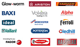 All boiler types, old and new, serviced, repaired and maintained