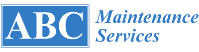 ABC Maintenance Services - for plumbing, heating, central heating, boilers, drainage, electrical, carpentry, locksmiths, property maintenance, roofing, plumbers, decorating or appliance repair problems